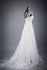 products/wedding_dress-4_b264925e-8ce3-4cd9-9e26-1035d29684c5.jpg