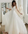 products/wedding_dress1_5fc3cfd9-7e12-404a-86e9-779e89649f07.jpg