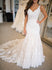 products/wedding_dress1_6efafc28-7af7-4a4c-b60d-10657883155b.jpg