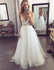 products/wedding_dress1_7c474973-f9c0-47e1-9f89-9cfbd9c76789.jpg