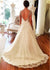 products/wedding_dress1_82a64d46-9771-4ceb-b71c-ac0c00f8a555.jpg