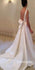 products/wedding_dress1_94e12015-d06a-48bb-b988-e160481701a0.jpg