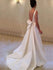 products/wedding_dress1_9a79ea8b-6ff3-419e-85fc-7e0d32723f8f.jpg