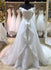 products/wedding_dress1_ac859720-fb7e-4780-b4ce-cc3363f61913.jpg