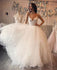 products/wedding_dress1_c6b53914-9b7f-4bd1-a4b6-04978742076e.jpg