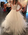 products/wedding_dress2_1deb2ab3-b000-458e-a795-7b68ea0be5b4.jpg