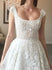 products/wedding_dress2_57982ef5-56ea-44f4-99c2-c18b571c06c8.jpg