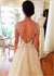 products/wedding_dress2_76e1e230-63f3-4d5d-9b5c-d1faafbf926f.jpg
