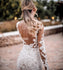 products/wedding_dress2_d55b5e6f-2627-4271-9923-375cd621da40.jpg