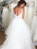 products/wedding_dress3.jpg
