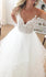 products/wedding_dress4.jpg