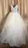 products/wedding_dress5.jpg