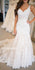 products/wedding_dress_694fe0cb-c322-40d5-8b53-bde5b6bf1452.jpg