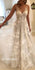 products/wedding_dress_eba50777-5afd-4950-9a7e-0cb740e87e5e.jpg