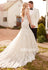 products/wedding_dresses_f30fafd6-8645-491e-9653-0044f0ac3a7b.jpg