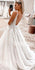 products/weddingdresses034.jpg