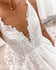products/weddingdresses035.jpg