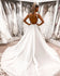 products/weddingdresses036.jpg