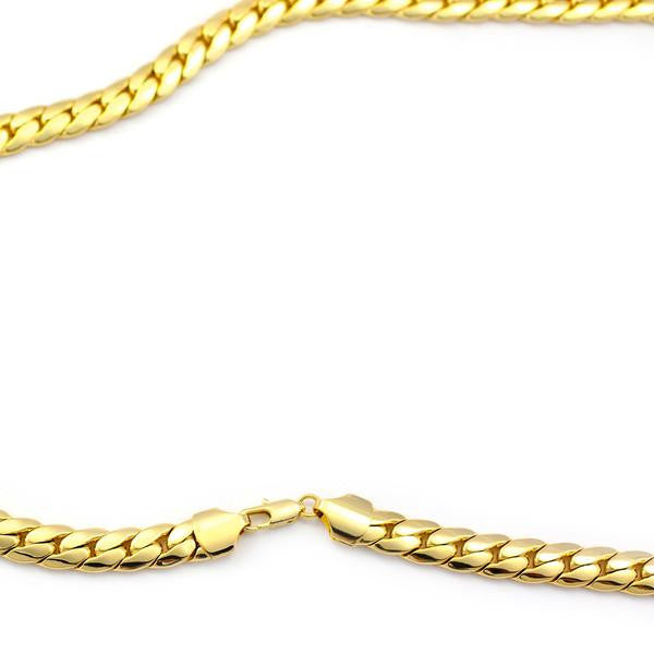 Miami Cuban Link