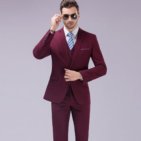 Formal Evening wear for Men