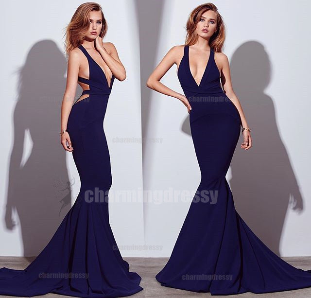 Sexy Formal Dresses Cheap