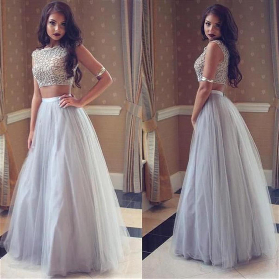 Bridesmaid dresses tagged different style bridesmaid dresses new arrival two pieces beading pretty young fashion gorgeous high quality prom dresses pd0261 ombrellifo Images