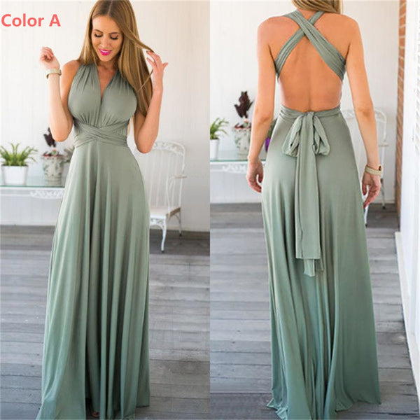 2018 New Cheap Affordable Formal Comfortable Different