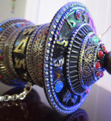 Nepali Handicrafts - Eyescape Designs