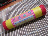 tibetan Incense -all natural- Dalai Lama's blessing incense