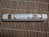Tibetan Incense - Heritage  Smokeless all natural