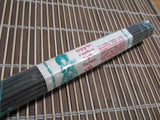 pure natural tibetan incense medicinal for meditation
