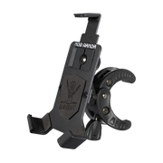 MOB MOUNT SWITCH CLAW