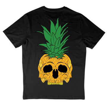 Pineapple T-Shirt (Kids)