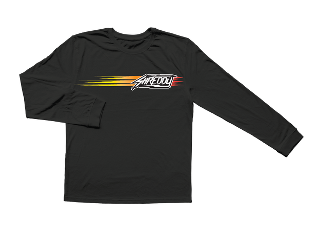 Heat Long Sleeve (Kids)
