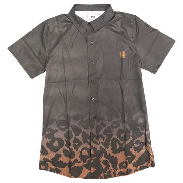 Jungle Party Shirt