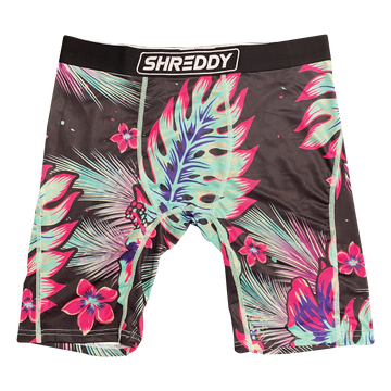 Trippy Shredwear Mens