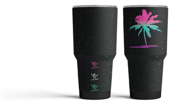 Shreddy Cup