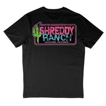 Ranch T-shirt