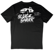 Slug Shark T-Shirt