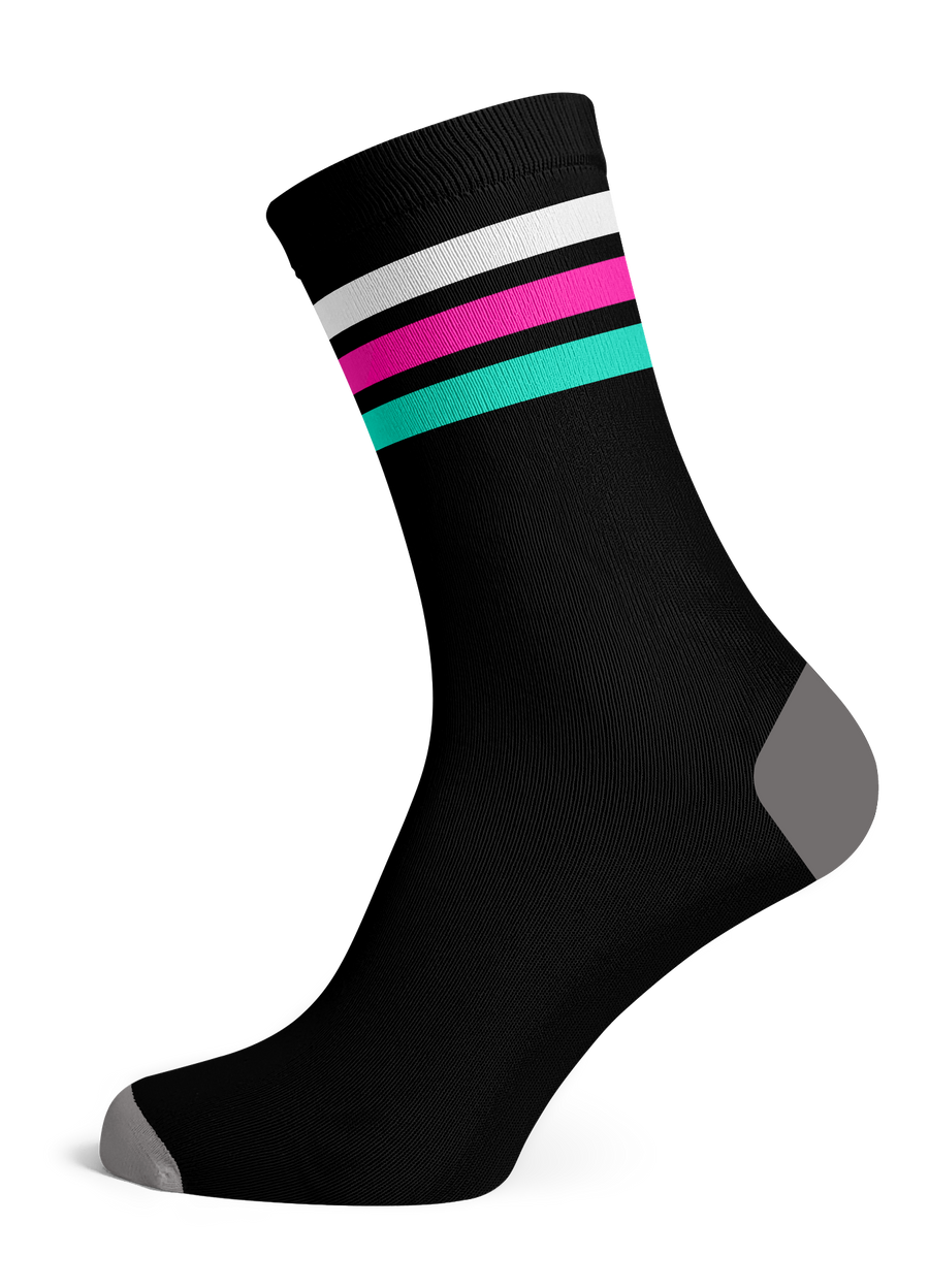 NEW SOCK DESIGNS COMING SOON!!