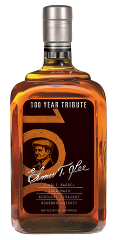 Elmer T Lee 100 Year Tribute