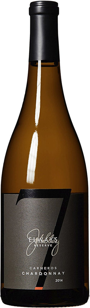 ONEHOPE Elway's Reserve Chardonnay 2014 - Wine Globe