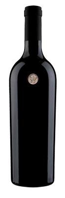 Orin Swift Mercury Head 2017