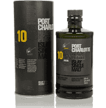 Bruichladdich Port Charlotte Heavily Peated Islay 10 Year
