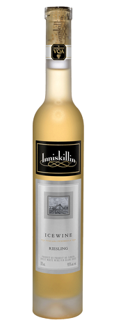 Inniskillin Riesling Ice Wine 2017 (375 ml)