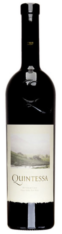 Quintessa Proprietary Red 2014
