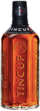 Tincup 10 Year Blended Whiskey