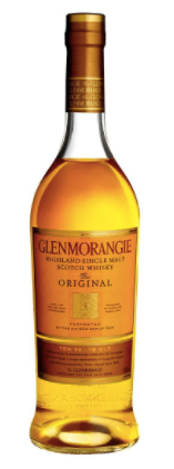 Glenmorangie Original 10 Year Single Malt