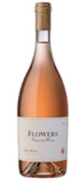 Flowers Sonoma Coast Rose 2019
