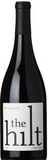 The Hilt The Old Guard Pinot Noir 2015